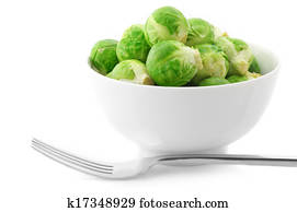 brussel sprouts photos our top 1000 brussel sprouts