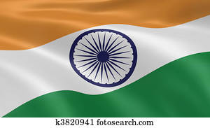 Indian Flag Images And Stock Photos 13194 Indian Flag Photography