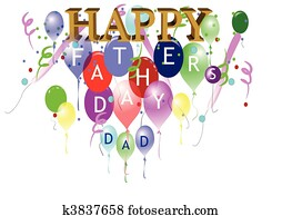 fathers day greeting
