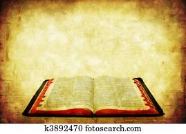 Grunge Bible