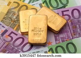 Ράβδος Χρυσού Ή Ασημιού Φωτογραφικές Εικόνες. 6 893 ράβδος χρυσού ή ... 6cbffdfc007