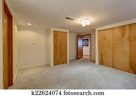 Closets Stock Photos And Images 32 577 Closets Pictures