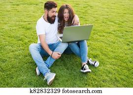 be2 dating site