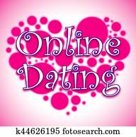 Tolle Online-Dating-Briefe