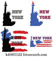 New York design