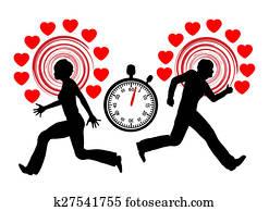 διαφυλετικός ταχύτητα dating