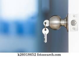 House of Keys