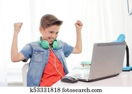 free-teen-boy-pic-video