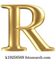 Letter R Images And Stock Photos 12 312 Letter R Photography And