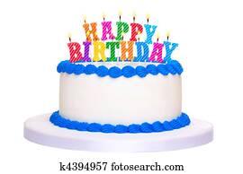 Birthday Cake Images And Stock Photos 135 750 Birthday Cake