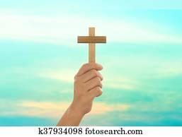 Ich bin aus einem christlichen mädchen, sollte ich laufen