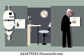 human resources, abnutzung
