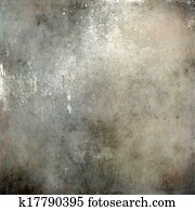 Abstract gray background texture