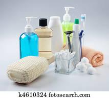 Kosmetikartikel Kreuzworträtsel