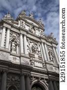 Colección de imágen - santa maría, del, giglio, iglesia