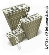 Profit dollars
