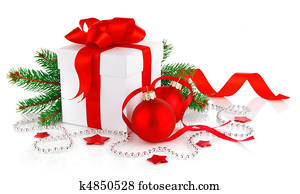 Weihnachtsbilder Mit Kugeln.Dekorativ Weihnachtsbilder Kugeln Bepackt Kasten Fotos 1000