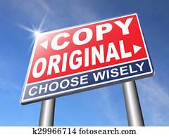 denker original stock fotograf k0801216 fotosearch. Black Bedroom Furniture Sets. Home Design Ideas