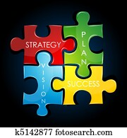 business strategy and plan