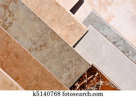 Floor Tile Stock Photos and Images. 129,042 floor tile ...