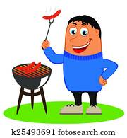 Barbecue (BBQ)