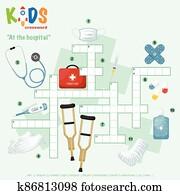 Kreuzworträtsel K