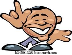 barack obama clipart eps images 60 barack obama clip art vector