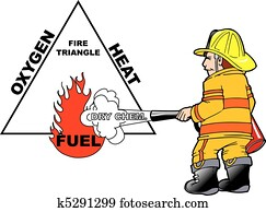 fire safety clipart vector graphics 13 921 fire safety eps clip art rh fotosearch com fire safety logos clip art fire safety logos clip art