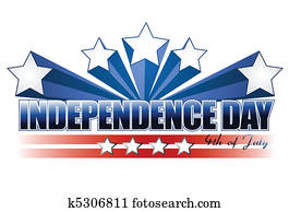 independence day clipart illustrations 41 899 independence day clip rh fotosearch com independence day clip art pictures independence day clipart black and white
