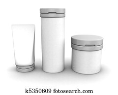 Beauty and Cosmetic Product