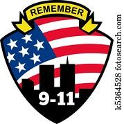 9-11 World Trade Center