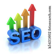 SEO - Search Engine Optimization is