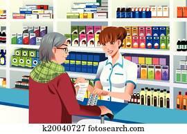 Online CBD Shop