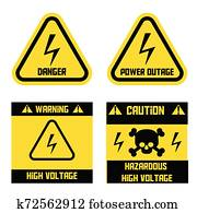 Power outage Computer Icons Failure Electricity Information, POWER,  miscellaneous, angle png   PNGEgg
