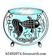 Aquariums Aquascaping Aqua Design Amano Rock, PNG, 1847x716px, Aquarium,  Aqua Design Amano, Aquarium Decor, Aquariums, Aquascaping Download Free