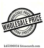 Wholesale Price rubber stamp