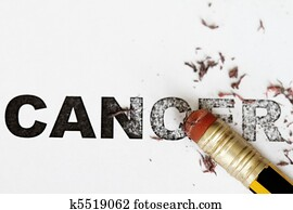 Eradicate cancer