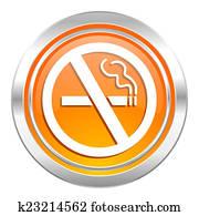 Svety najlepšie fajčenie