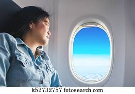 Window Seat Images Our Top 1000 Window Seat Stock
