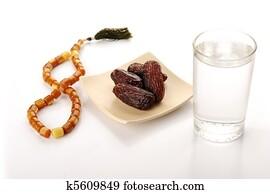 Ramadan activities