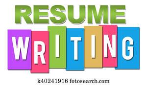 Resume Writing Professional