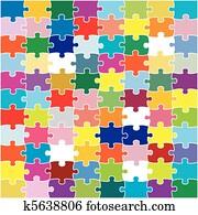 puzzle,, stichsaege