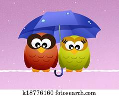 Owls Illustrations | Our Top 1000+ Owls Stock Art Page 16 ...