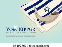 Yom Kippur Celebration