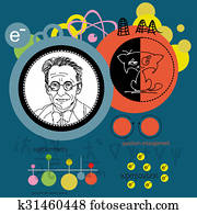 A Physics Poster