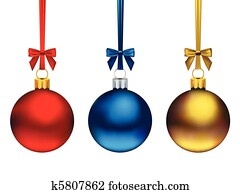 Christmas Ornaments Clipart Our Top 1000 Christmas Ornaments Eps