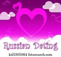 Dating-Zone in kenya