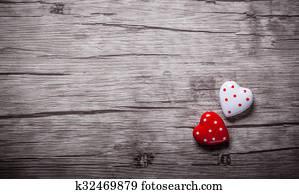 valentines tag, hintergrund
