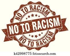 ρατσισμός διαφυλετικός Gumtree ιστοσελίδα dating