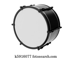 snare drum illustrations our top 410 snare drum stock art fotosearch. Black Bedroom Furniture Sets. Home Design Ideas